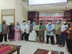 pembangunan-masjid-agung-1001-kubah-kabupaten-sambas.jpg