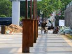 pembangunan-trotoar_20180914_174805.jpg