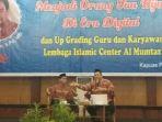 pembina-jsit-indonesia-h-dedy-martony_20170429_213725.jpg