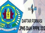 pembukaan-cpns-denpasar-2021-lulusan-smk-d3-s1-formasi-cpns-denpasar-jadwal-seleksi-cpns-terbaru.jpg
