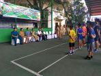 pembukaan-kejuaraan-tenis-antar-pelajar_20170731_135911.jpg
