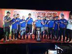 pembukaan-kompetisi-sepak-bola-daranante-cup-tahun-2019.jpg