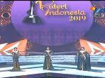 pemenang-putri-indonesia-2019-busana-tradisional-terbaik-putri-indonesia-mahasiswi-teknik-mesin.jpg