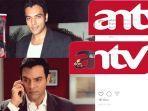 pemeran-kanha-uttaran-siapa-ini-profil-chaitanya-choudhry-live-streaming-antv-uttaran-hari-ini.jpg