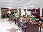pemerintah-kabupaten-mempawah-laksanakan-musyawarah-perencanaan-pembangunan346q43.jpg