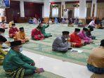 pemerintah-kabupaten-mempawah-menggelar-acara-tausiyah-ramadan-1442-h-9879.jpg