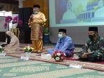 pemerintah-kabupaten-mempawah-menggelar-acara-tausiyah-ramadan-6756.jpg