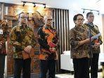 pemerintah-minta-warga-indonesia-di-luar-negeri-segera-kembali-ke-tanah-air-lockdown.jpg