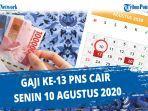 pemerintah-resmi-umumkan-gaji-ke-13-pns-cair-senin-10-agustus-2020.jpg