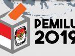pemilu-2019-ilustrasi.jpg
