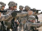 pemuda-indonesia-asal-batak-yang-lulus-jadi-perwira-us-army.jpg