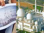 penampakan-masjid-termahal-di-indonesia-hadiah-pangeran-arab-untuk-presiden-jokowi.jpg