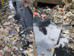 penampakan-saluran-air-pasar-mempawah-jalan-teratai-yang-penuh-sampah.jpg