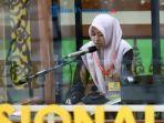 penampilan-peserta-saat-tampil-pada-final-hifzh-al-quranstq-nasional-ke-xxv.jpg