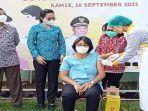 pencanangan-vaksinasi-covid-19-bagi-ibu-hamil-di-kabupaten-bengkayang-di-dinkes-bengkayang.jpg