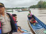 pencarian-korban-tenggelam-di-danau-kandung-suli-desa-piasak-kecamatan-selimbau.jpg