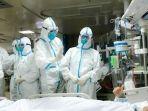 penderita-pertama-virus-corona-di-wuhan-ditemukan-akhirnya-terbongkar-asal-muasal-virus-ini.jpg