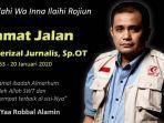 pendiri-mer-c-joserizal-jurnalis-meninggal-dunia.jpg