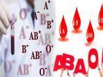 peneliti-beberkan-tipe-golongan-darah-ini-berisiko-bermasalah-dalam-kesuburan.jpg