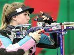 penembak-rusia-olimpiade-galashina-anastasiia.jpg