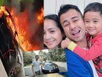 pengakuan-raffi-ahmad-pasca-terbakarnya-lamborghini-aventador-miliknya-suami-nagita-slavina-syok.jpg