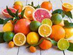 pengertian-buah-segar-dan-buah-klimaterik-ini-contoh-buah-subtropis.jpg