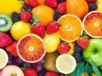 pengertian-buah-segar-ini-kandungan-umum-buah-dan-manfaat-buah.jpg