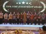 penghargaan-adhi-purna-prima-pada-ajang-appsi-gubernur-award-2.jpg