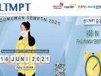 pengumuman-sbmptn-2021-dengan-30-link-mirror-tiap-perguruan-tinggi-se-indonesia.jpg