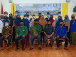 pengurus-cabang-pergerakan-mahasiswa-islam-indonesia.jpg