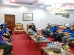 pengurus-dpd-partai-nasdem-kabupaten-sanggau-saat-silahturahmi.jpg