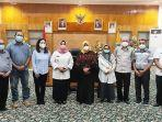 pengurus-gabungan-pengusaha-kelapa-sawit-indonesia.jpg