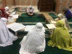 pengurus-masjid-al-amin-di-kompleks-cendana-indah-jalan-tanjung-raya-2-2543.jpg
