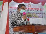 pengurus-persatuan-guru-republik-indonesia-pgri-kabupaten-sintang-523.jpg
