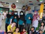 pengurus-popti-bersama-anak-anak-mengidap-thalasemia.jpg