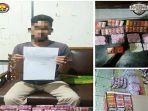 penjual-petasan-dan-barang-bukti-yang-diamankan-petugas-12.jpg