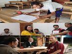 penyaluran-bantuan-hasil-penggalangan-dana-untuk-korban-bencana-alam221.jpg