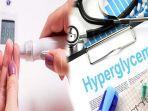 penyebab-gula-darah-tinggi-dan-cara-mengatasinya-ini-bahan-alami-penurun-darah-tinggi.jpg