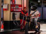 penyesuaian-harga-bahan-bakar-minyak-bbm-2020.jpg