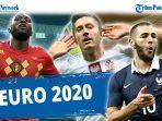 penyisihan-grup-f-euro-2020.jpg