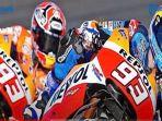 peraih-pole-position-motogp-spanyol-2021.jpg