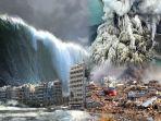 peramal-wirang-birawa-ketakutan-sebut-bencana-dahsyat-di-pulau-jawa-dan-kalimantan-di-tahun-2019.jpg