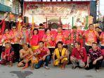 perayaan-cap-go-meh-cgm-di-kabupaten-sanggau.jpg