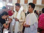 perayaan-paskah-inkulturasi-di-gereja-katolik-paroki-mrpd2842019.jpg