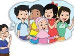 perbandingan-kegiatan-beda-wilayah-buku-tema-8-kelas-6-pembelajaran-2.jpg