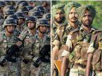 perbandingan-kekuatan-militer-india-dan-china-jika-perang-siapa-yang-lebih-kuat.jpg