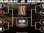 perempat-final-piala-menpora-psis-vs-psm.jpg
