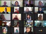 perempuan-sebagai-agen-perdamaian.jpg