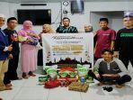 pererat-silaturahmi-alumni-smpn-4-mempawah-angkatan-2009-gelar-berbagi-ramadhan.jpg