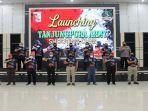 peresmian-tanjungpura-army-shooting-club.jpg